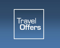 Travel Offers Ltd