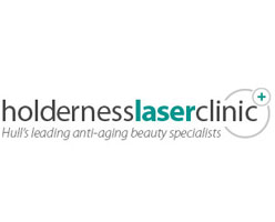 Holderness Laser Clinic