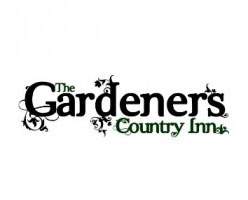 Gardeners Country Inn