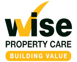 Wise-Property-Care