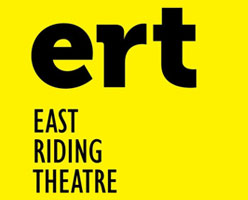 East Riding Theatre