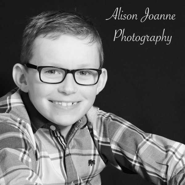 Alison James Photography Image