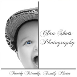 Clan Shots Photography